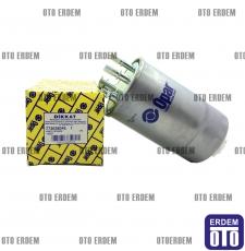 Yakıt Filtresi Doblo - Fiorino - Grande Punto Yeni Model 1300 - 1900 multijet 77363804