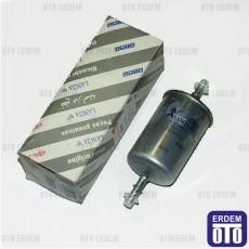 Yakıt Filtresi Marea 1.6 16V - 2.0 20V (Benzinli) 71736100