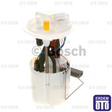 Yeni Bravo Benzin Yakıt Pampası Şamandıra 1400 Tjet 51807373 - 2