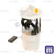 Yeni Bravo Benzin Yakıt Pampası Şamandıra 1400 Tjet 51807373 - 4
