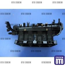 Yeni Bravo Emme Manifoldu 1400 16 Valf Turbo Benzinli 77365100 - 2