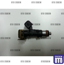 Yeni Bravo Enjektör Benzinli 1400 Motor 16 Valf 55212143 - 3