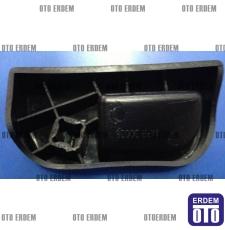 Yeni Doblo Motor Kaput Açma Kolu 735516979 - 2