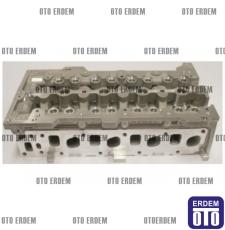 Yeni Doblo Silindir Kapağı 1.3 Mjet Euro 5 71749340 - 2