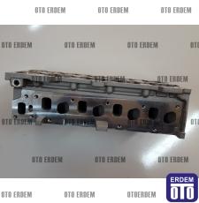 Yeni Doblo Silindir Kapağı 1.3 Mjet Euro 5 71749340 - 4