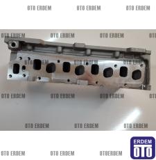 Yeni Doblo Silindir Kapağı 1.3 Mjet Euro 5 71749340 - 5