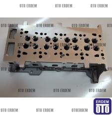 Yeni Doblo Silindir Kapağı 1.3 Mjet Euro 5 71749340 - 6