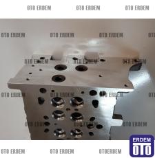 Yeni Doblo Silindir Kapağı 1.3 Mjet Euro 5 71749340 - 7