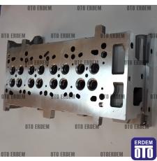 Yeni Doblo Silindir Kapağı 1.3 Mjet Euro 5 71749340 - 8