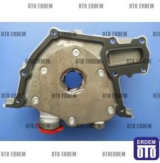 Yeni Doblo Yağ Pompası 1600 2000 Multijet 55207179 - 2