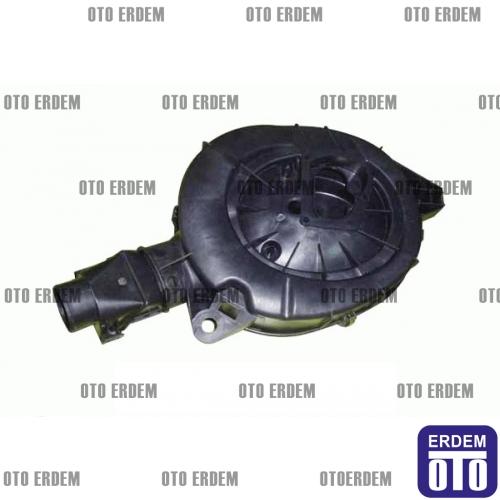 renault 9 11 renault 19 renault 21 hava filtre kab komle hava filtre kutusu 1 4 1. Black Bedroom Furniture Sets. Home Design Ideas